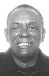 Eugene ToddPMT